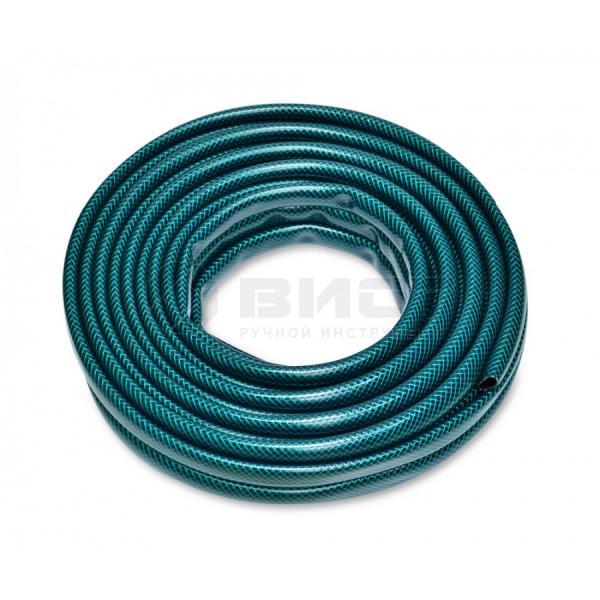 Шланг поливальний 1 ECONOMIC, 20 м VERANO 72-710 | для полива, furtun adapare,