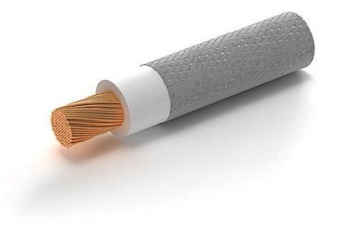 РКГМ 25,0 Провод термостойкий