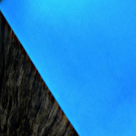 Фоамиран 0.8мм  ,50х50 см бирюзовый