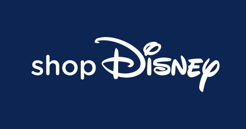 Услуга выкупа Shop Disney