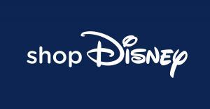 Фото Сервис покупок , Магазины США Услуга выкупа Shop Disney