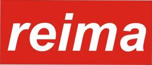 Фото Сервис покупок , Магазины Европы Услуга выкупа REIMA