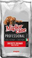 Сухой корм для Собак MIGLIOR CANE PROFESSIONAL