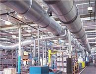 Фото  Техобслуживание зданий, офисов, производств, складов и  инженерных систем