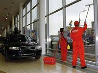 Техобслуживание зданий, офисов, производств, складов и  инженерных систем