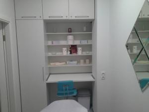 Фото Аренда кабинета в салоне красоты  Сдам в аренду кабинет 7 кв.м в салоне красоты