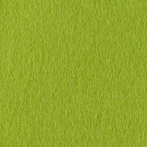Фото Фетр и фетровые кружочки Фетр  оливкового  цвета ,  размер  20 * 30 см.