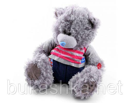 """Мягкая игрушка """"Медведь"""" (30 см)"""