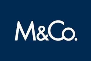 Фото Сервис покупок , Магазины Англии Услуга выкупа M&Co.