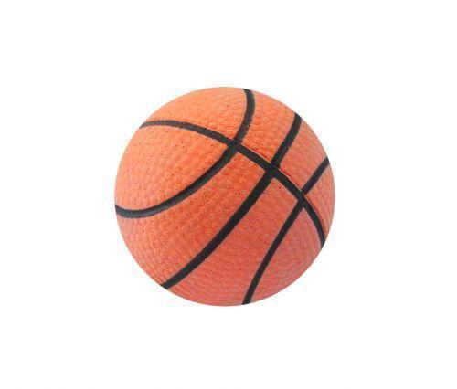 Мяч попрыгун баскетбольный