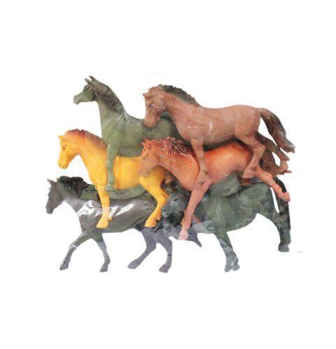 """Набор """"Лошади"""""""