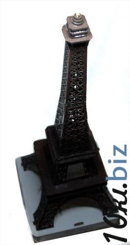 Эйфелева башня, цена фото купить в Киеве. Раздел Пирамидки