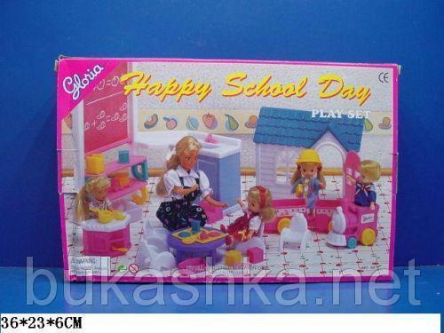 """Набор мебели """"Gloria"""", детский сад"""