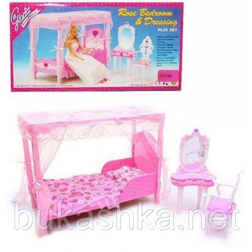 """Набор мебели """"Gloria"""" (для спальни)"""