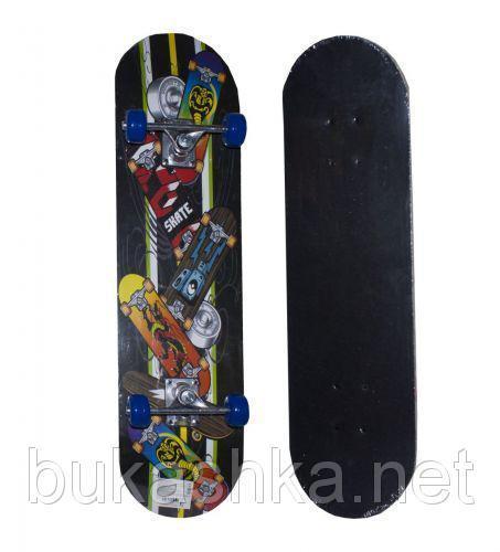 """Скейт """"Skate"""""""
