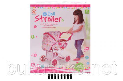 """Коляска """"Doll Stroller"""""""