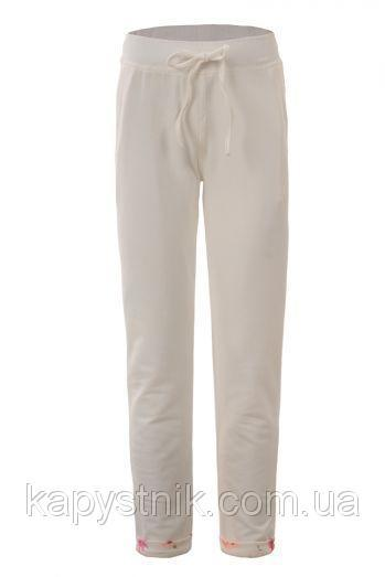 Детская одежда р.98 Glo-Story:GRT-3614 Белый