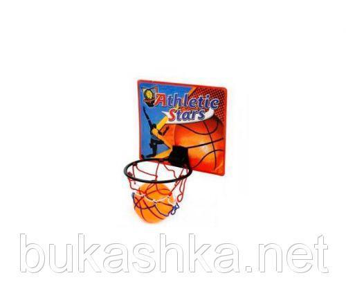 """Баскетбольный набор """"Мини"""""""