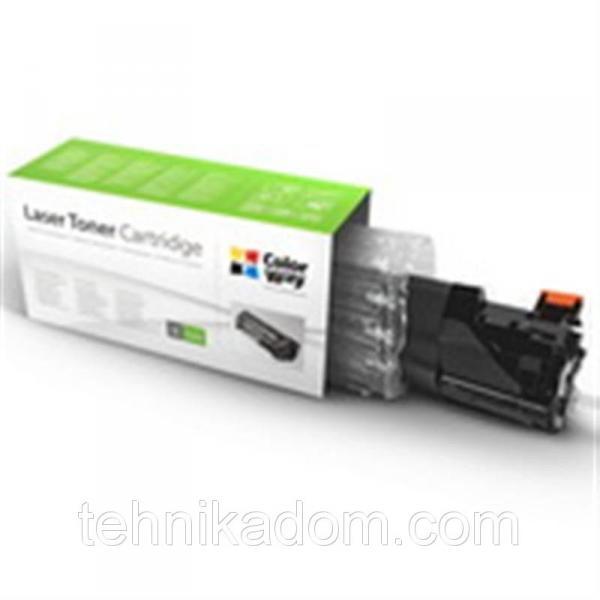 Картридж лазерный ColorWay для HP:CF226A (CW-H226M)