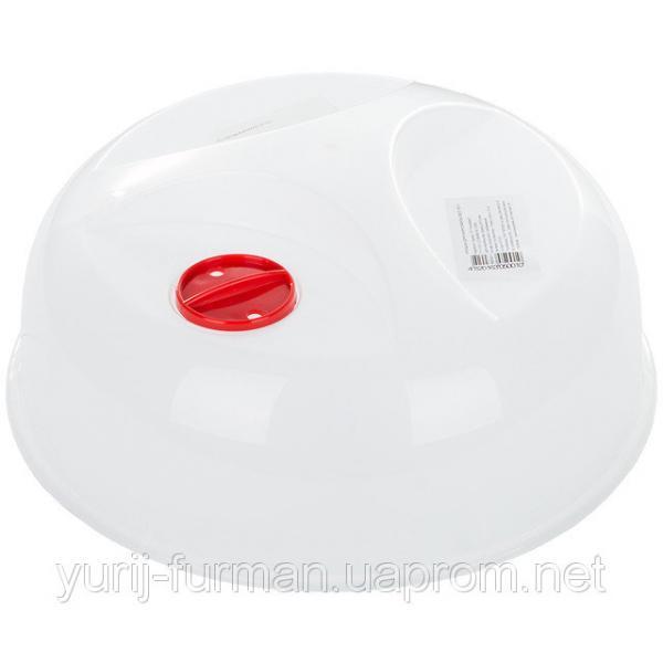 Крышка для микроволновой печи (EUROGOLD KP-001)