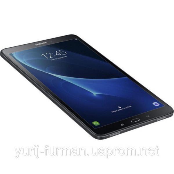 Планшет SAMSUNG SM-T585N Galaxy Tab A 10.1 LTE