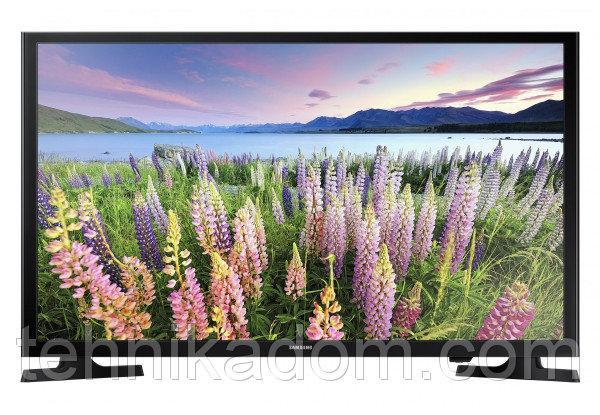 Телевизор SAMSUNG UE32J5200