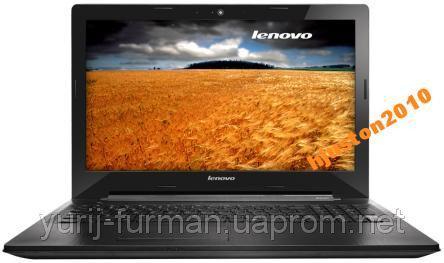 Ноутбук Lenovo IdeaPad G50-70 (59-424949)