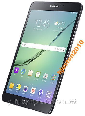 Планшет Samsung Galaxy Tab S2 8.0 (SM-T710NZKESEK)