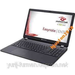 Acer Packard Bell ENTG71BM-C6K8 (NX.C3UEU.011)
