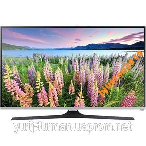 Телевизор SAMSUNG UE32J5100AKXUA