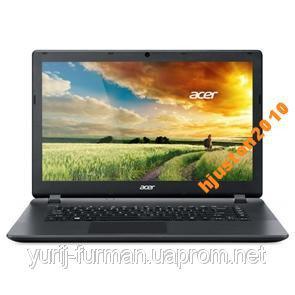 Ноутбук ACER ES1-520-398E (NX.G2JEU.001)