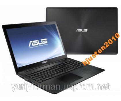 Ноутбук Asus X553SA (X553SA-XX005)