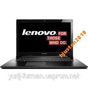 Ноутбук LENOVO G7080 (80FF00DAUA)
