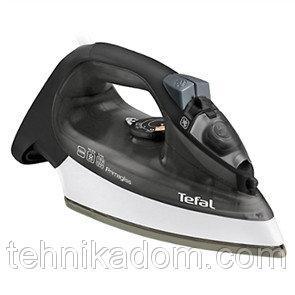 Утюг TEFAL FV2560E0
