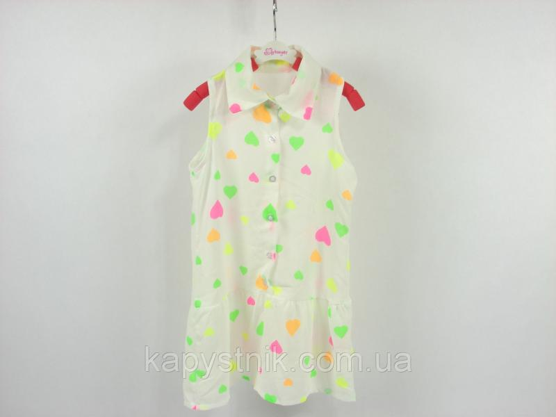 Детская одежда: G-1598