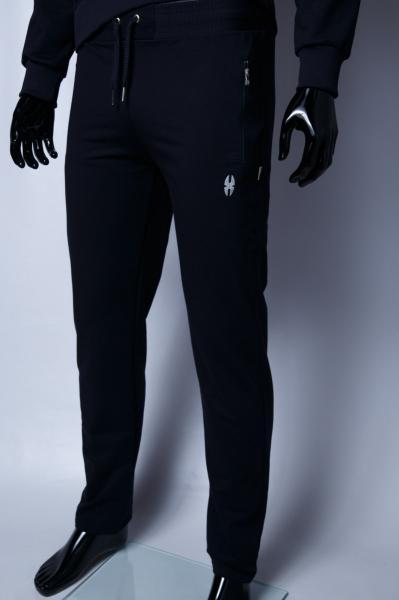 Спортивные штаны мужские Barbarian 279965-4 синий