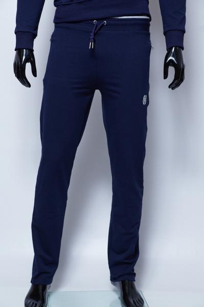 Спортивные штаны мужские Barbarian 279968 синий