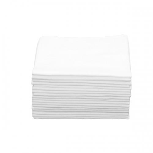 Полотенце спанлейс стандарт 45+5*90, 100 шт/уп