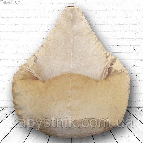 Кресло мешок Тринити-03 ТМ Тia-sport Тиа-Спорт: sm-0233 (Украина)