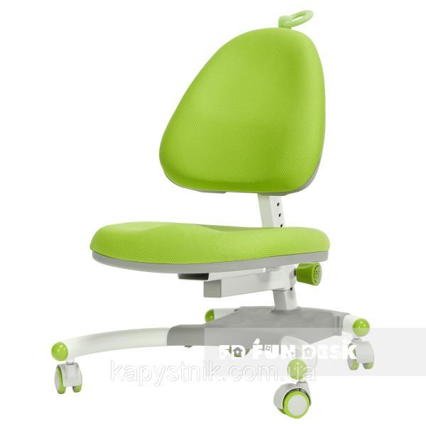 Подростковое кресло для дома FunDesk Ottimo Green
