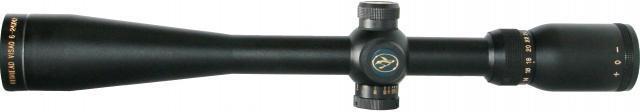 Прицел 6-24х42 SF Red Head оптический