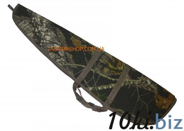 Чехол ружейный длиной 0,85 м дубок Чехлы и кейсы оружейные в Украине