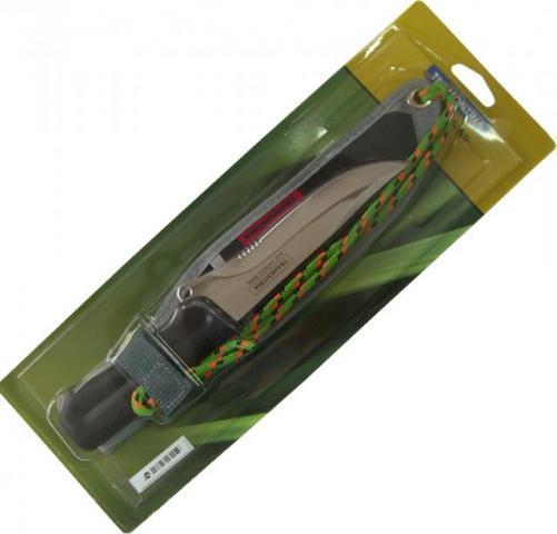 Нож 26040/106 Tramontina Amazonas