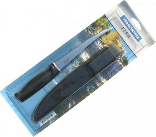 Нож 26053/106 Tramontina Fish