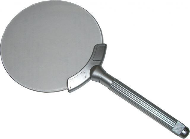 Лупа с ручкой с подсветкой 2х130 MG2B-7