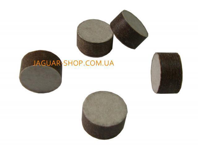 Пыжи древесноволокнистые 16П к (200 шт.)