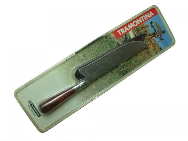 Нож 26080/177 Tramontina Campeira