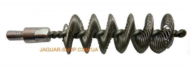 Ерш 12 калибр спираль для гладкоствольного оружия