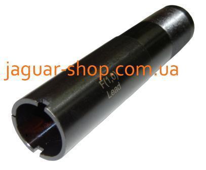 Насадка дульная на МР-153 90 мм 1,0