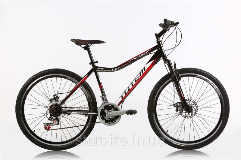 Велосипед ARDIS 26 VOLTAIRE MTB